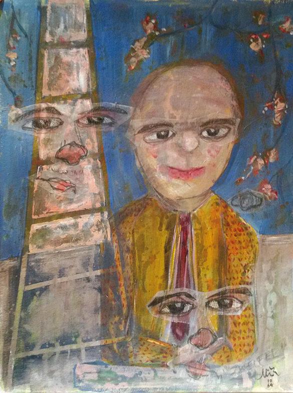 Atamayka-Faces-Artist